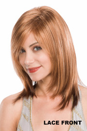 Tony of Beverly Wig - Avery Front/Side