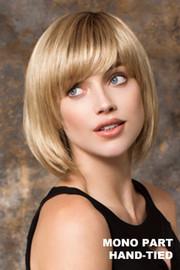 Ellen Wille Wig - Change Front