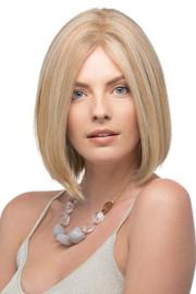 Estetica Wig - Emmeline - Remi Human Hair