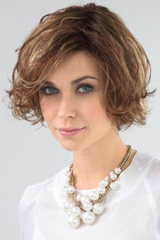 Ellen Wille Wig - Movie Front