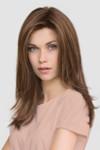 Ellen Wille Wig - Glamour Mono front 1