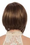 Estetica Wigs - Emery back 1
