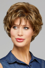 Henry Margu Wigs: Stella (#4800) 12H - Front 1