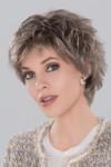 Ellen Wille Wig - Travel Mono front 1