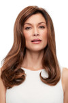 """EasiHair - Top Form French 18"""" (757/757A) front 1"""