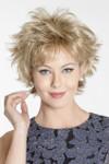 Belle Tress Wigs - Nikki Lace Front (#6044) front 3