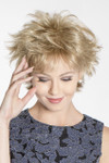Belle Tress Wigs - Nikki Lace Front (#6044) top