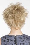 Belle Tress Wigs - Nikki Lace Front (#6044) back