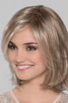 Ellen_Wille_Wigs_Lucky Hi_sandy_blonde_rooted_front2