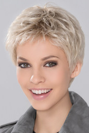 Ellen_Wille_Wigs_Run Mono_light_champagne_rooted_front1