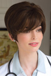 Amore Wig Tiana XO 2562 Front 4