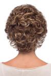 Estetica Wig - Nadia Back 1