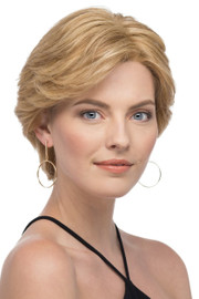 Estetica Sabrina HH Front 1