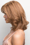 Amore Wig Blair Human Hair 8201 side 1