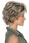 Estetica Wig - Hazel Side 1