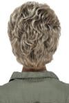 Estetica Wig - Hazel Back 1