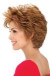 Estetica Wig - Hazel Side 2