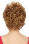 Estetica Wig - Hazel Back 2