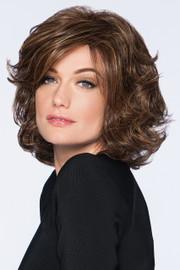 HairDo Wig - Modern Flair (#HDMFWG) front 1