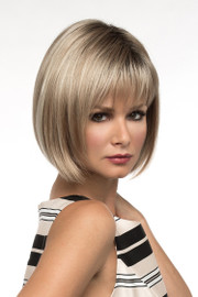 Envy Wig - Savannah Front