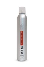 Wig Accessories - HairUWear - Control Aerosol Hair Spray (#CNTRLSPR)
