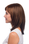 Estetica Wig - Evette Side 1