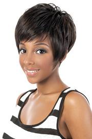 Motown Tress Wig - Leonia