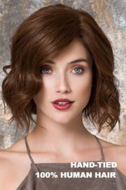 Ellen Wille Wig - Gloss Front