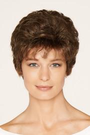 Aspen Wig - Nancy (#C-107)