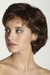 Jennifer (#C-257) Front/Side