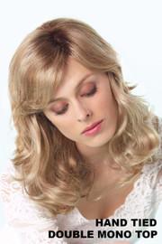 Amore Wig Laurel 2557 Front