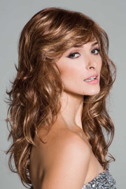 Rene of Paris Wig - Felicity #2353 Side/Front