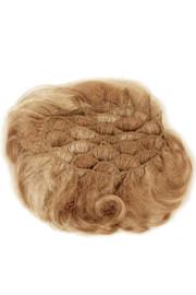 Jon Renau Wig - Pull Thru (#205) Product