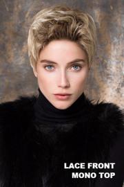 Ellen Wille Wig - Risk Comfort Front