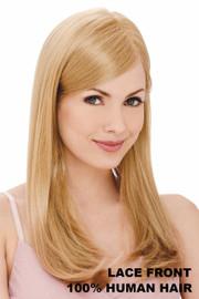 Estetica Wig - Victoria HH Front 1