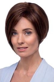 Estetica Wig - Claudia  Front