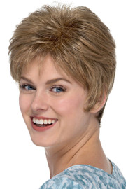 Estetica Wig - Willow Front 1