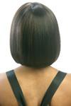 Motown Tress Wig - Tila Back 1