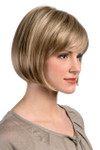 Estetica Wig - Ellen Side 1