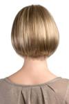 Estetica Wig - Ellen Back 1
