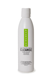 Wig Accessories - HairUWear - Cleanse Shampoo (#SHMHUW)