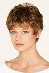 Innovation Wig - Nicole (C-135) Front