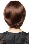 Revlon Wig - Mariam (#6527) back 1