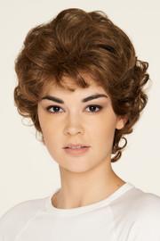 Aspen Wig - Human Hair Designer's Choice (#CH-50)