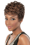 Motown Tress Wig - Fresh