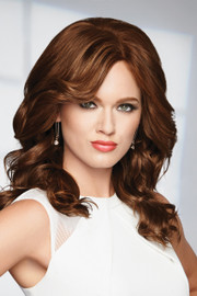 Raquel Welch Wig - Knockout HH front 1