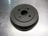 145X00X012-USED Standard