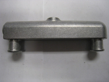 145X00X026-DUALPORT1,  For The Steel Master Cylinder