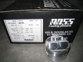 Ross 79mm 99791