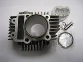 98111-1083-143 Includes TB Piston Kit TBW0377